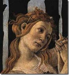 Sandro-Botticelli-La-Primavera--Detail--5223