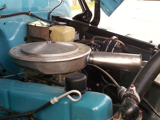 Mon projet 1963 Chevrolet K10 DCP01076