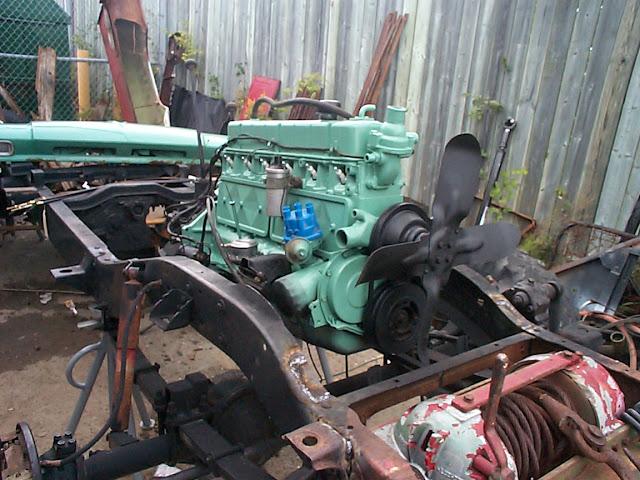 Mon projet 1963 Chevrolet K10 DCP01113