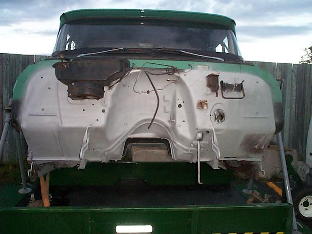 Mon projet 1963 Chevrolet K10 DCP01138