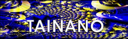 TAINANO,Inc.