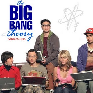 watch the big bang theory season 2 episode 15 the maternal capacitance online 2.15 s02e15 video stream.jpg