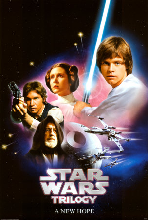 g829-310star-wars-trilogy-a-new-hope-posters.jpg