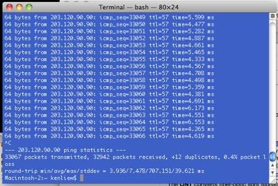 Screen shot 2011-04-17 at AM 07.25.13.png