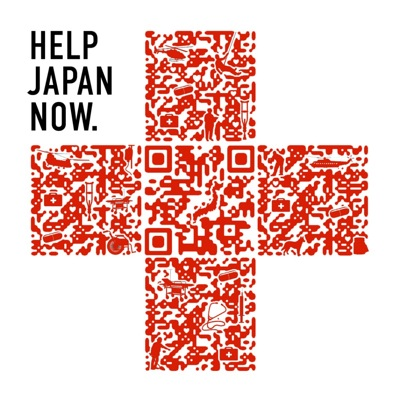 Help-Japan-QR-Red-Cross-USA-1024x1024.jpg