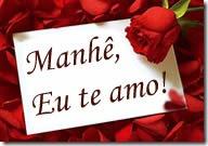banner_manhe