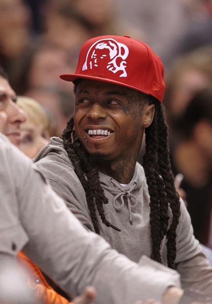Lil Wayne fará uma apresentação no festival Bamboozle em 2011