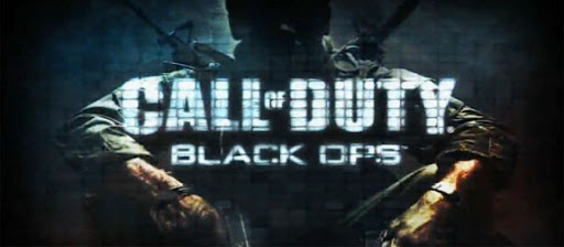 Analise: Call of Duty: Black Ops