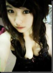cute_28