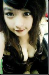 cute_29