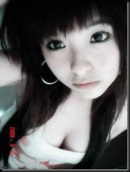 cute_21