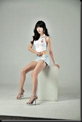 เกาหลีน่ารัก (19)