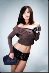 เกาหลีน่ารัก (26)