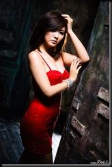 เกาหลีน่ารัก (38)