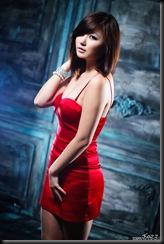 เกาหลีน่ารัก (47)