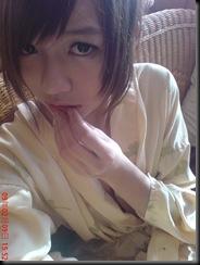 01_09_2009_1251744535_thaitop