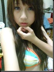 01_09_2009_1251744714_thaitop