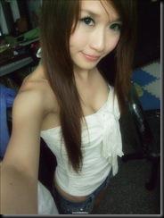 01_09_2009_1251745092_thaitop