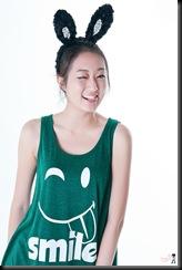 เกาหลีน่ารัก2 (328)