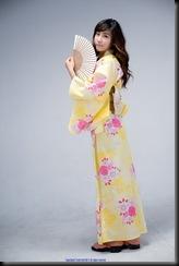 เกาหลีน่ารัก2 (320)