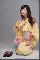 เกาหลีน่ารัก2 (323)