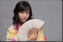 เกาหลีน่ารัก2 (324)