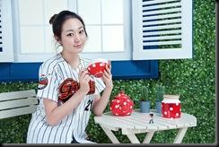 เกาหลีน่ารัก2 (331)