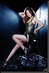 เกาหลีน่ารัก2 (335)