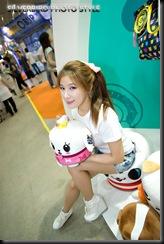 เกาหลีน่ารัก2 (337)