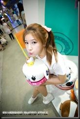 เกาหลีน่ารัก2 (339)