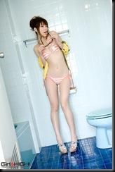 gh_nozomi-s031