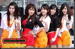 BangSan Speed_13r