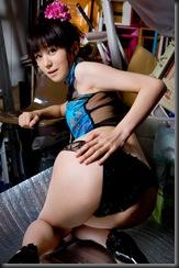 Mika Matsushima (7)