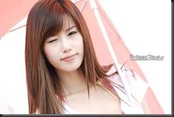 070610_Song-Jina-KSRC-011