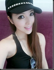 Zhu Songhua (18)
