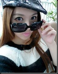 Zhu Songhua (24)