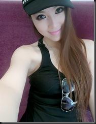 Zhu Songhua (29)