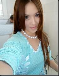 Zhu Songhua (35)