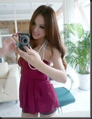 Zhu Songhua (39)