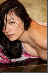 kawamura_yukie_ex53