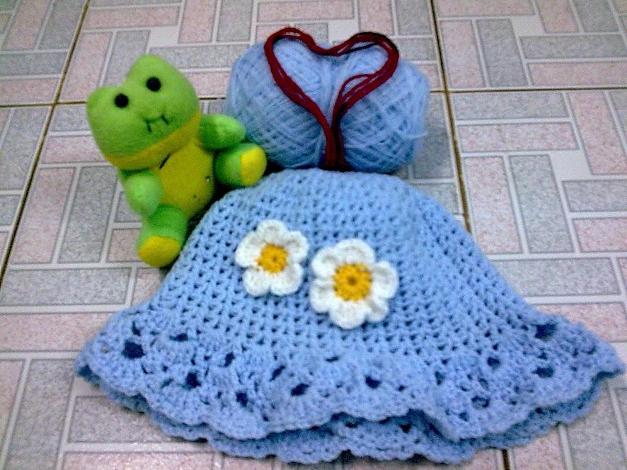 Khanhha và những cuộn len nhỏ!!! - Page 2 G%C3%A0008