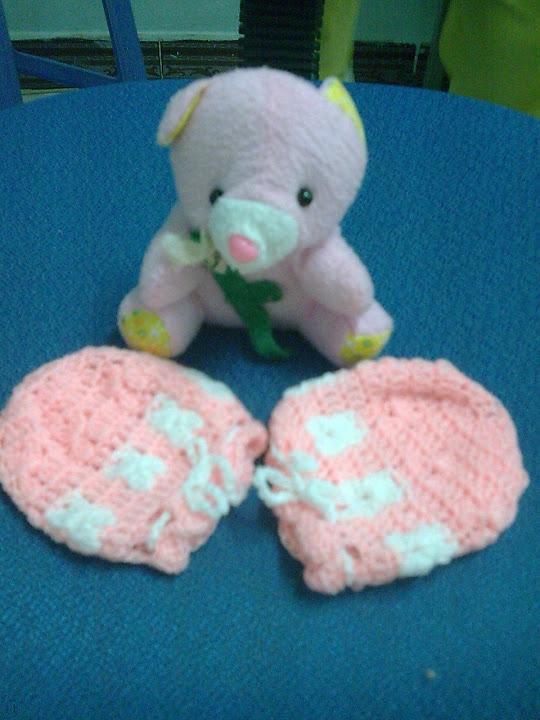 Khanhha và những cuộn len nhỏ!!! - Page 2 Ga%CC%80033