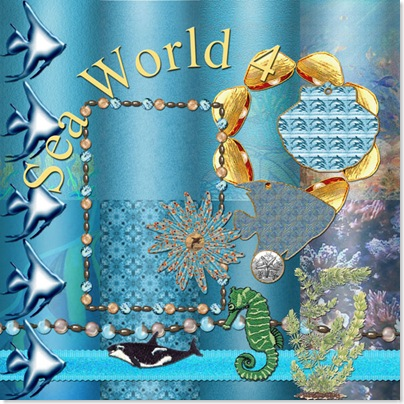 ad-Sea_World-preview_04