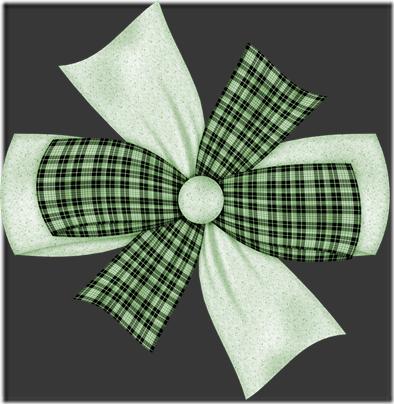bow1X