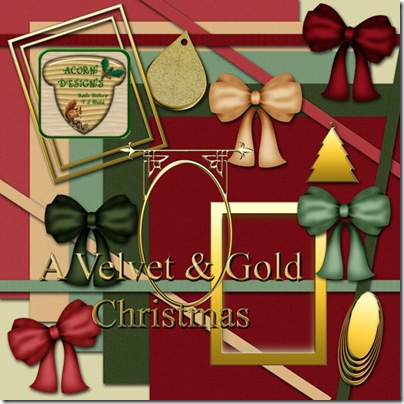 ad_velvet_and_gold_christmas_preview