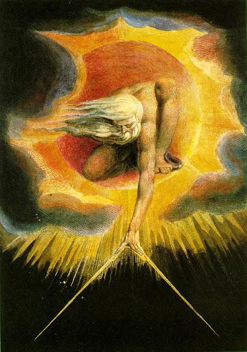 William+Blake+-+stworzenie_swiata.jpg