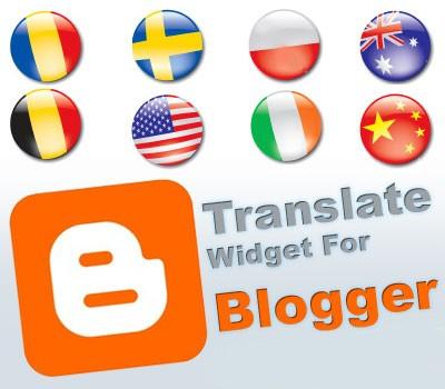 traduzi-lo para os leitores