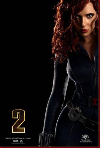 Viuva_Negra_Poster