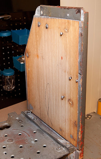 teardown_cabinet-022.jpg