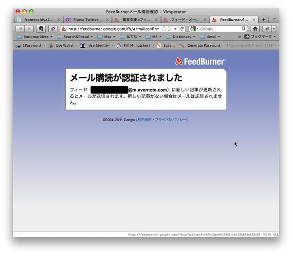 FeedBurner9